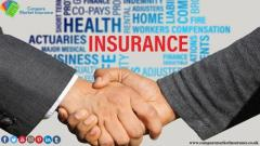 Perform Insurance Check In Uk  From CMI
