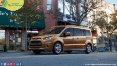 Shop  Cheap Van Insurance With Compare Market Insurance