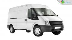 Where Will I Get Cheap Van Insurance Online In T