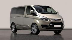Why Do I Need To Take Insurance For My Van In Th