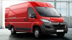 How To Save Money On Van Insurance