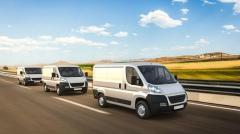 How Can I Get A Cheap Business Van Insurance Onl