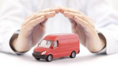 How Can You Save Money On Your Van Insurance