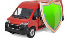 What Is Budget Van Insurance Quote