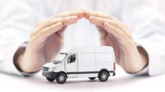How Do I Get Short-Term Van Insurance