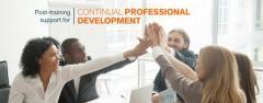 Coaching Certificate Course Online