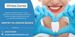 Emergency Dentist Waterloo