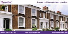 Best Airbnb property management london
