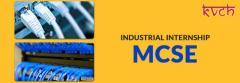 6 months MCSE training Institute in Noida