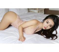 Top Quality Sweet Sexy Asian Girl HATFIELD