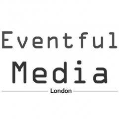 Eventful Media