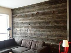 Feature Walls To Give Amazing Looks To Your House .