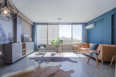 Magnificent apartment modern spectacular views Benidorm