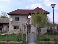 Property For Sale In Pisarevo Village Shumen Reg