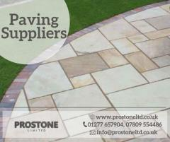 Get Top Quality Paving Services in Essex