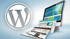 HireWPGeeks - WordPress Web design Company in USA