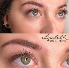 Phibrows Microblading Offer Based in Barnsley