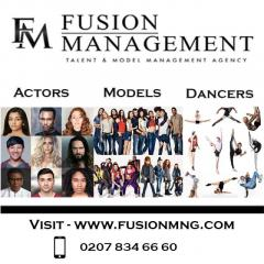 Make Career in Entertainment & Fashion Industry