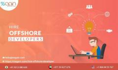 The finest offshore software development team