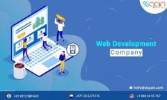 Hire the best webrtc developer