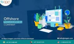 Get the finest offshore programmers to create apps