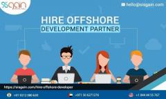 Hire one of the best offshore programmers