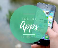 App Development Birmingham - V1 Technologies
