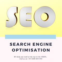 Grab Affordable Seo Services - V1 Technologies