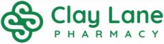 Clay Lane Pharmacy