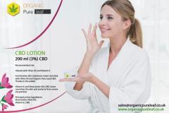 Best CBD Skin-Care Products