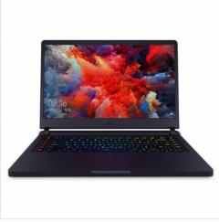 Xiaomi Mi Gaming Laptop 15.6 inch - I7+16G+1T+256G SSD+