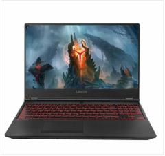 Lenovo Legion Y7000 Gaming Laptop - 15.6 inch Intel Cor