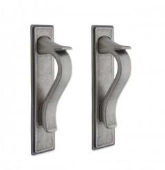 D-Shape Kitchen Cupboard Handles