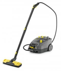 Buy Online Steam Cleaners or Steam Cleaning Machines
