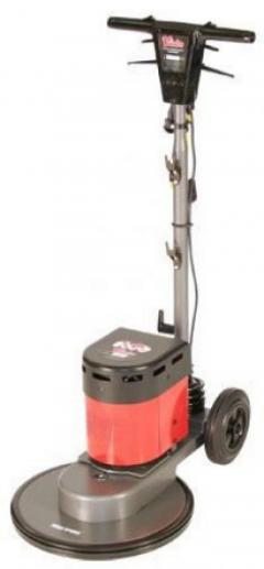 Floor Polishing Machines - Citrus Cleaning Supplies