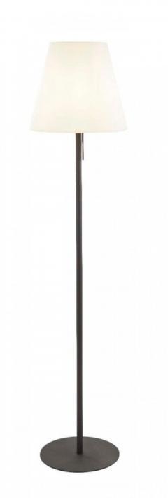 Outdoor floor lamp Uk
