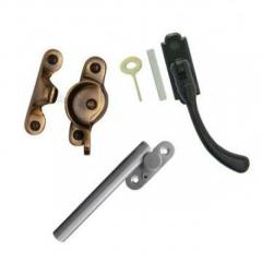 Buy Online Window Stays