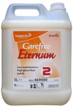 Buy Online Carefree Satin Floor Polish