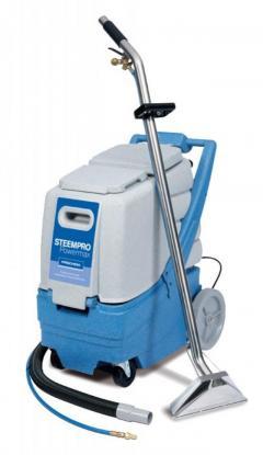 Prochem Steempro 2000 Powermax Cleaning Machine