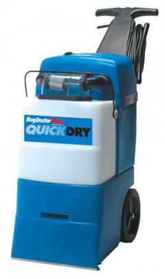 Carpet Cleaning Machines - Citrus Cleaning Suppl