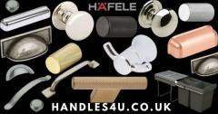 Hafele At Handles4U
