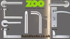 Zoo Hardware At Handles4U