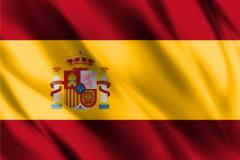 Parcel To Spain With Wps