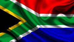 Parcel To South Africa With Wps