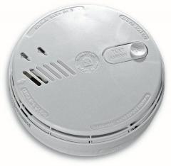 Aico Ei141 Ionisation Smoke Alarm