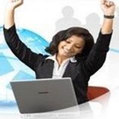 Earn up to Rs. 50,000- through Mugdha Infotech Franchi
