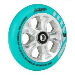 Blazer Pro Rebellion Forged Scooter Wheel In Stock