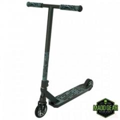 Madd Gear Pro Scooter For Sale At Ripped Knees