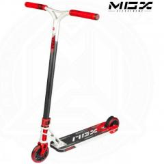 Madd Gear Pro Stunt Scooters For Sale At Ripped Knees