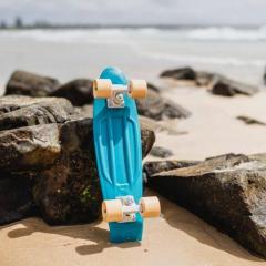 Buy Penny Cruiser & Complete Skateboards Online